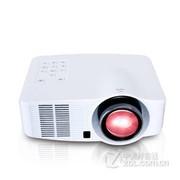 快朵小屋投影仪投影机办公高清智能带安卓系统 HS901B