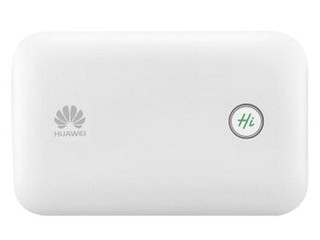 华为随行WiFi Plus(E5771s-852)