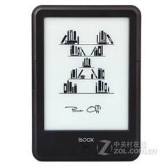 BOOX 双核电子书阅读器6寸