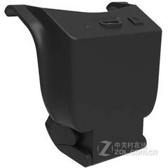 闪狐PS4高容量电池包(黑色)
