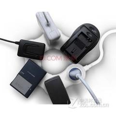 利乐普5V 电源2.5A(外径5.5毫米-内径2.1毫米)