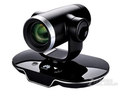 华为HUAWEI VPC620 1080P 视频会议高清摄像机特价包邮