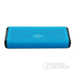 Walk Sound F6  蓝色