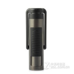 iLexan 多功能剃须刀二合一USB打火机