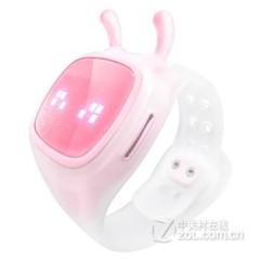 糖猫TM-P1儿童超能手表(布丁粉加长版)