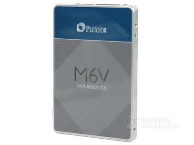 浦科特 M6V系列(128GB)