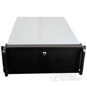 东方宏 至强 E5 2620 V2 /华硕Z9PA-D8/丽台Q4000