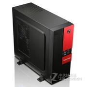 东方宏  Intel双核G3220/华硕B85主板/集成办公