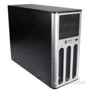 东方宏 E5 2620 V2六核 塔式服务器机箱/华硕服务器主板/显卡自选