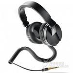 FOCAL SPHEAR耳机 (入耳式 HIFI 线控 低音) 天猫1299元