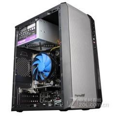 托兔G3250/4G/1T/GT610独显游戏电脑主机