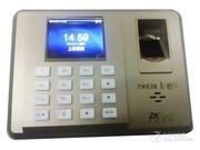 中控智慧 TX638