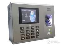 中控智慧X60北京299元