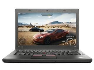ThinkPad T450(20BVA02NCD)