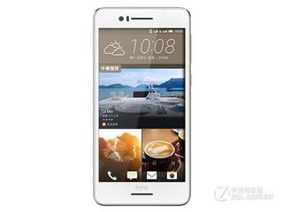 HTC Desire 728(D728w/双4G)