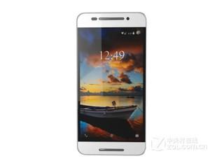 华为Nexus 6P(双4G)