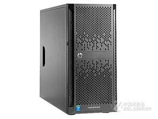 HP ProLiant ML150 Gen9(776276-AA1)