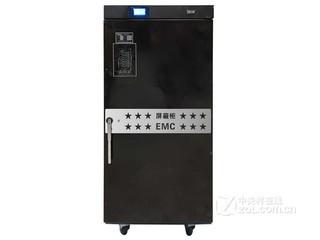 科创智能屏蔽机柜KCP-G
