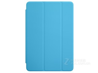 苹果iPad mini 4 Smart Cover(蓝色)