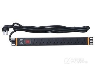 跃图SP-3008-16