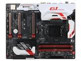 技嘉Z170X-GAMING 7(rev.1.0)