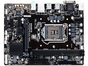 技嘉 GA-B150M-D2V DDR3(rev.1.0)