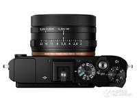 Sony/索尼RX1R II M2 全画幅 全高清黑卡  天猫19699元