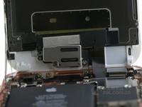 苹果iPhone 6S(全网通)专业拆机4