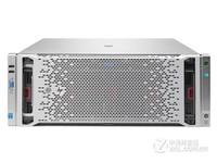 HP ProLiant DL580 G9服务器山西特惠