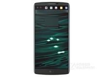 LG V10(H968/双4G)