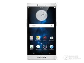 OPPO R7s(移动4G)
