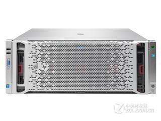 HP ProLiant DL580 G9(793318-AA1)