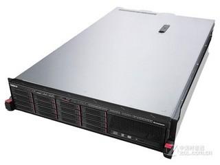 ThinkServer RD450 S2609v3 R110i