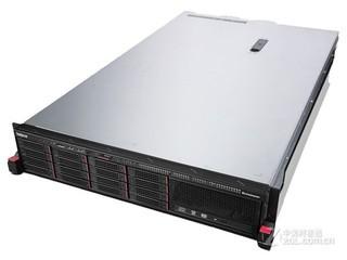 ThinkServer RD450 S2609v3 R510i 铂金电源