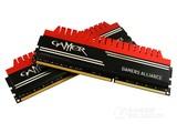 影驰GAMER 16GB DDR3 2133
