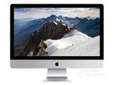 苹果iMac(MK462CH/A)