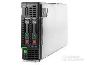 【官方认证采购渠道】 HP ProLiant BL460c Gen9(727026-B21)