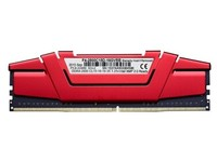 芝奇Ripjaws V 8GB DDR4 2133安徽699元