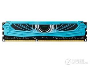 宇瞻盔甲武士 8G DDR3 2400(78.CAG3B.AFK0C)