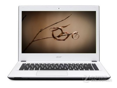 Acer E5-422G-407R