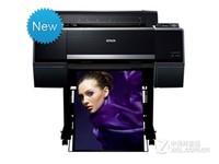 爱普生 P7080  大幅面打印机南宁出售
