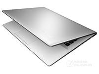 联想Ideapad 300S-14-ISE外观漂亮 ZOL商城4845元火热销售中