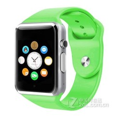 掌航智能手表 清新绿(今日特惠) 联保三年