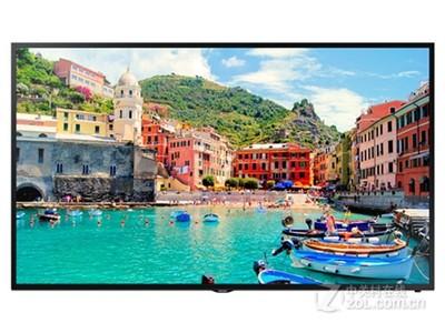三星 HG58AD570TJ   液晶电视