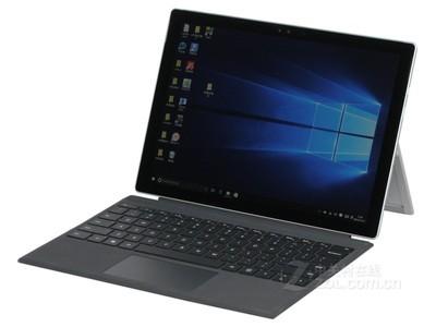 微软 Surface Pro 4(i5/4GB/128GB/专业版)