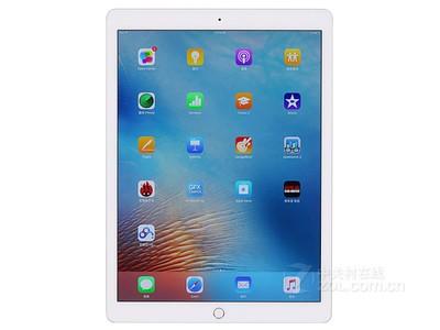 苹果 12.9英寸iPad Pro(128GB/WiFi版)