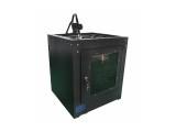 3Dgreat HD-Z220