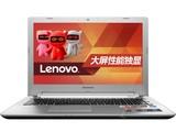 联想 小新 V4000-ISE(Win10/背光键盘版)