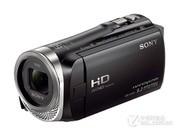 索尼 HDR-CX450