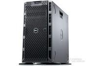 戴尔 PowerEdge T320 塔式服务器(Xeon E5-2403 V2/4GB/1T/DVD) 【官方授权 品质保障】可按需订制,优惠热线:010-57215598